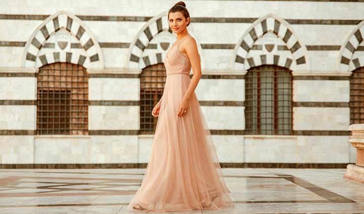 Dresses Ever-Pretty