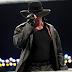 """The Undertaker revela que ficou duas semanas """"na escuridão"""" após perder sua Streak"""