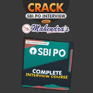 SBI PO INTERVIEW 2019 Batches