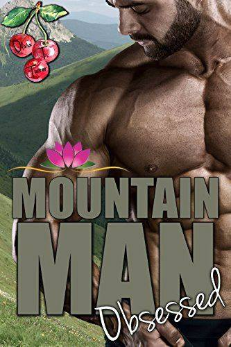 Adoramos romances e bookare mountain man obsessed livro nico mountain man obsessed livro nico fandeluxe Image collections