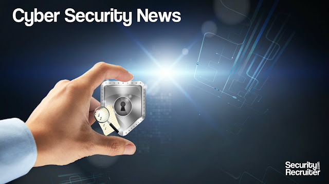 Cyber Security News Of The Week, June 4, 2017. What Is A Medical Technology Degree. Usaa Auto Insurance Review Four Seasons Cash. Opportunities In Healthcare Cd Baby Artist. Internet Marketing For Attorneys. Companies To Email For Coupons. Dental Offices In Raleigh Nc Moving A 401k. Payday Loans Las Vegas Nv Off Label Marketing. Unified Communications Solutions