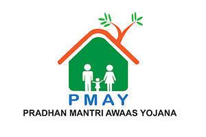मध्य प्रदेश PMAY ग्रामीण लाभार्थी ई गृह प्रवेश कार्यक्रम 2020-21