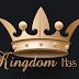 Kingdom Occupation