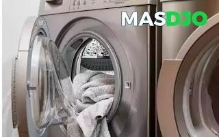 jada laundry,jasa laundry terdekat,jasa laundry sepatu,jasa laundry hotel,jasa laundry karpet,jasa laundry semarang,jasa laundry adalah,ahlijasa aplikasi