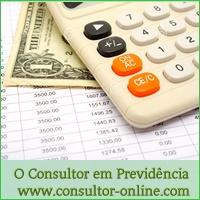 O cálculo da renda mensal nos benefícios do INSS