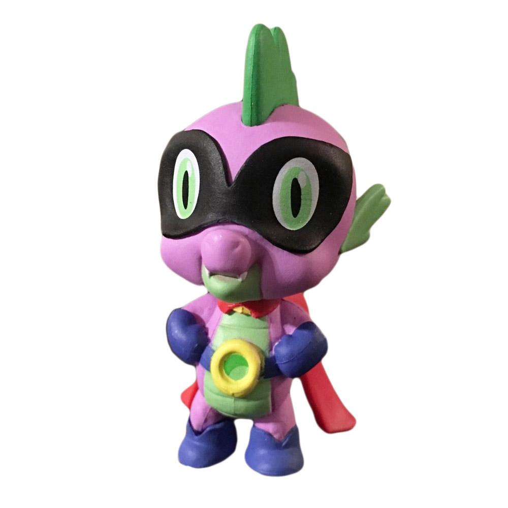 Mystery: MLP Mystery Mini's Funko Figures