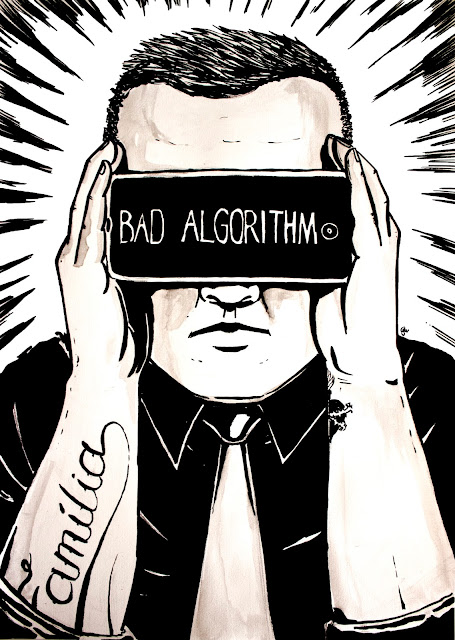 https://www.teepublic.com/t-shirt/762533-bad-algorithm?store_id=100133
