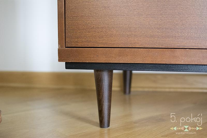 meble ikea przez internet projekty salon przez perfect