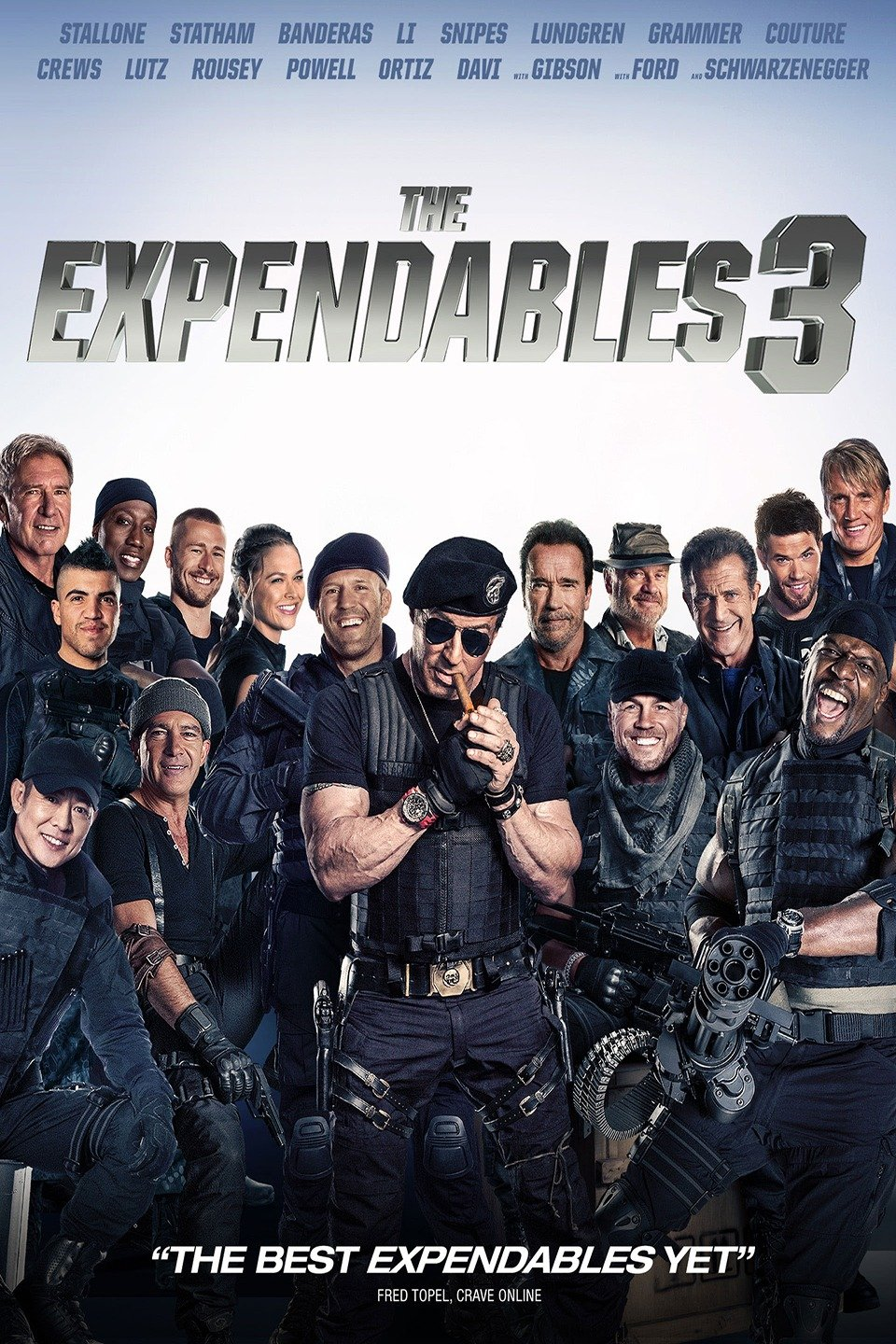 download film the expendables 3 2014 full bluray