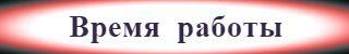 Брянск лектрик