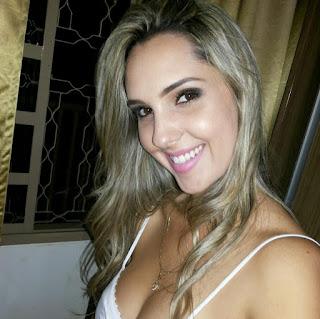 Namorado é denunciado por matar fisioterapeuta em Goiás Sem socorro, ela agonizou por cerca de seis horas até morrer, diz promotoria.