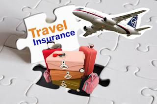Keuntungan Asuransi Perjalanan, Membuat Liburan Lebih Nyaman