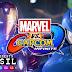 Marvel vs. Capcom: Infinite (PS4) Trailer