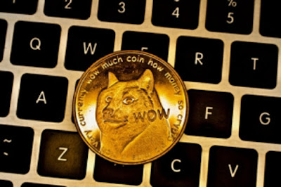 Инвестор Dogecoin вернулся в статус миллионера после подъема курса криптовалюты на 27%