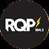 RQP FM 104.3