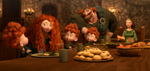brave-movie-review-disney-2012-merida