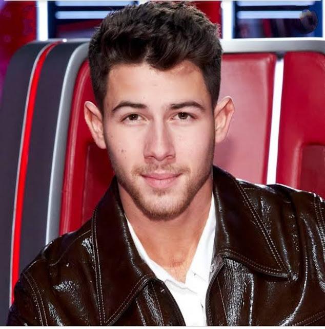 Nick Jonas (Singer) - MyTrendingStar.com
