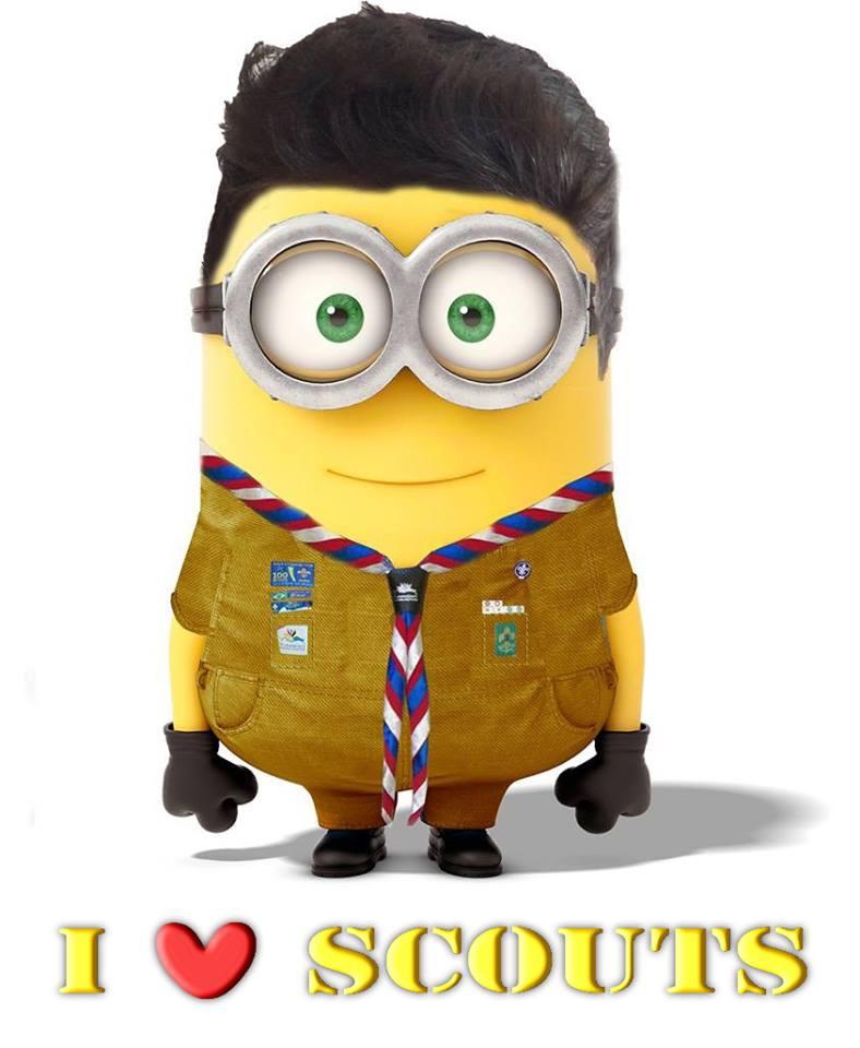 Love Scout.De