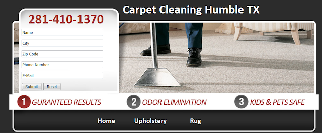http://www.carpetcleaning-humbletx.com/