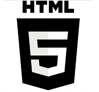 Cara Jitu Belajar HTML dan Dasar Pemrograman