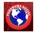 Panorama social TV