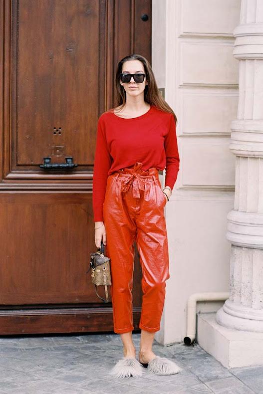 Before-Chalayan-Street-style-at-Paris-Fashion-Week-Spring-Summer