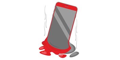 Penyebab Hp Samsung Cepat Panas dan Cara Mengatasinya