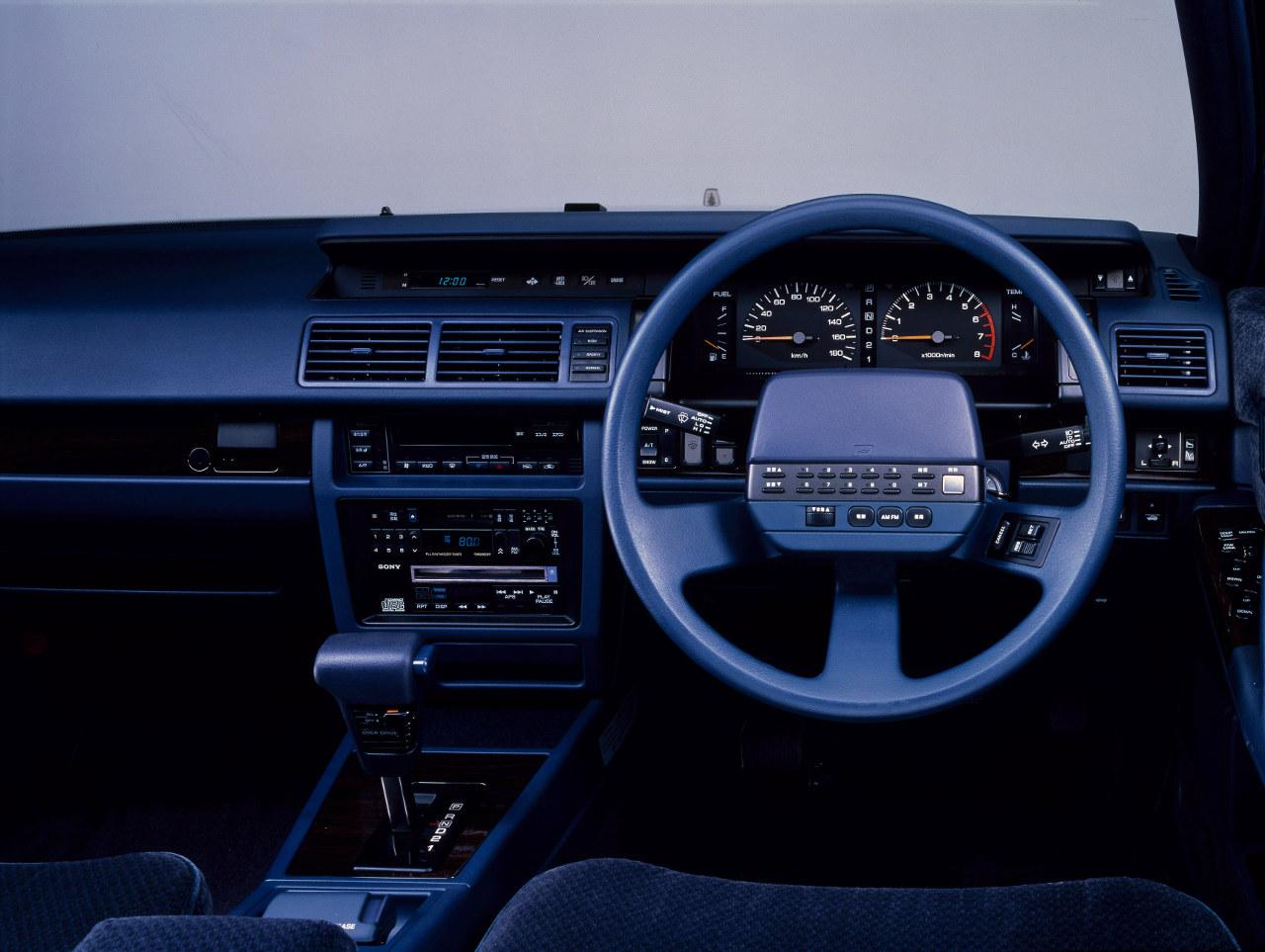 [Image: Nissan%2BCedric%2BSedan%2B87.jpeg]