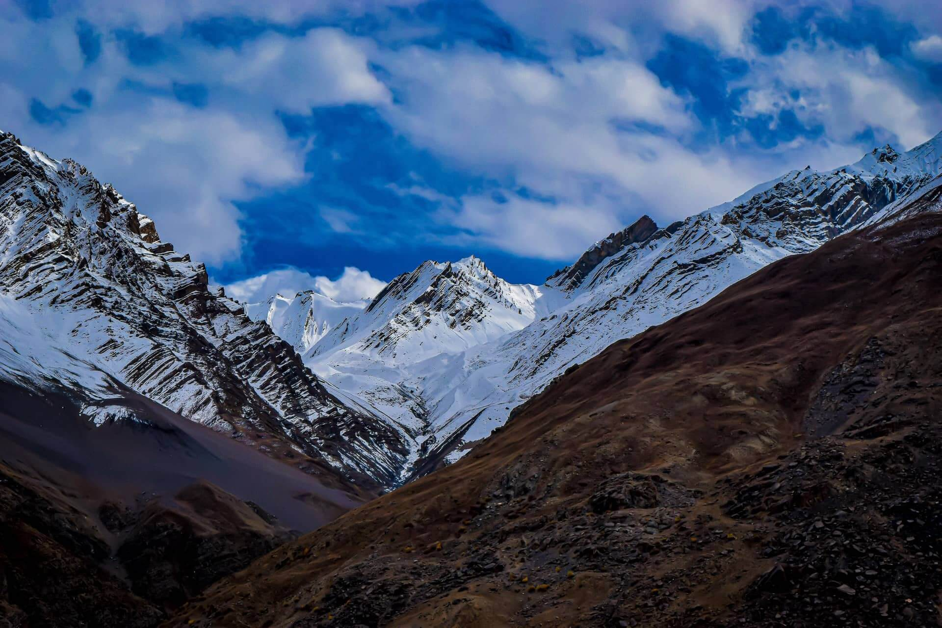 best-time-to-visit-spiti-valley