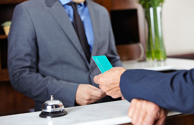 Θέση εργασίας σε ξενοδοχείο στην Παλιά πόλη του Ναυπλίου
