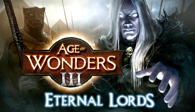 age-of-wonders-iii-deluxe-edition-gog