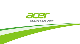Lowongan Kerja PT Acer Indonesia