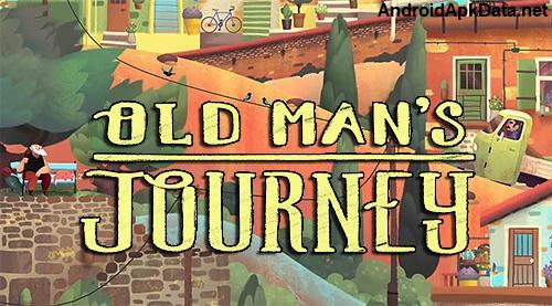 DESCARGAR GRATIS Old Man's Journey Full es un vídeo juego de aventura y puzles con unos gráficos y arte visual maravillosos