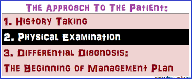 clinical-examination