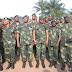 Des voix s'élèvent pour exiger à la CPI l'arrestation des officiers militaires congolais complices