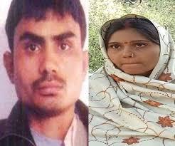 निर्भया के दोषी अक्षय की पत्नी का तलाक मामले की सुनवाई टली, अब 24 मार्च को होगी सुनवाई