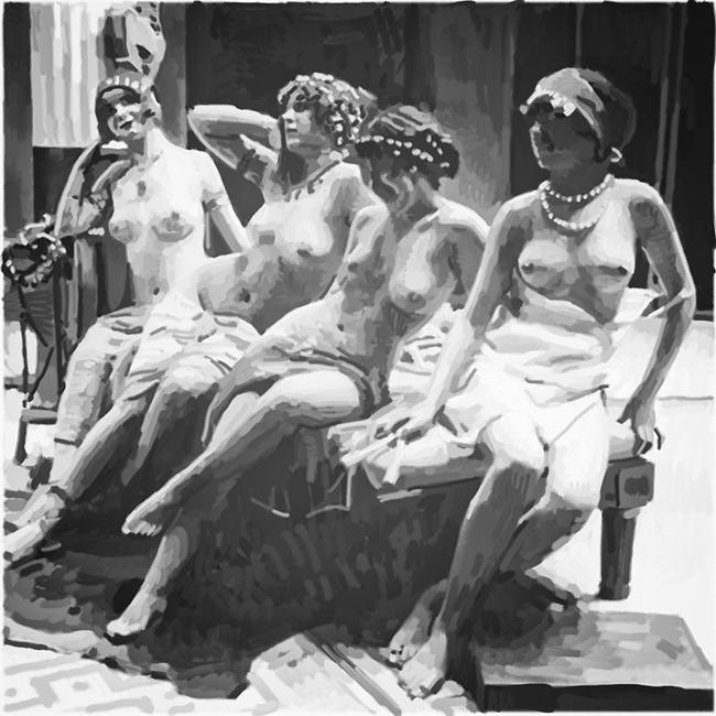 prostitutas en fallout new vegas prostitutas de lujo en bilbao
