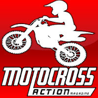 Motocross Action Magazine Apk Download for Android