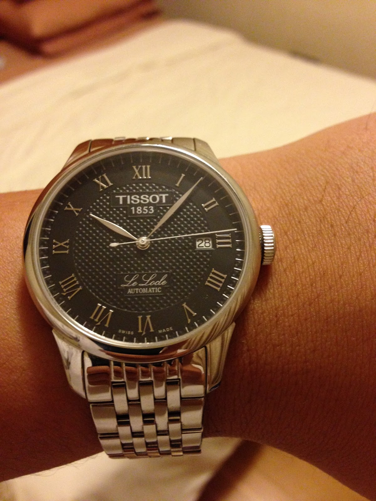 Наручные часы tissot t характеристики, фото, магазины поблизости на карте.