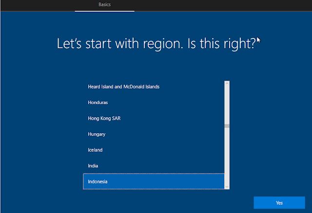 Cara instal Windows 10 Pro untuk pemula-15