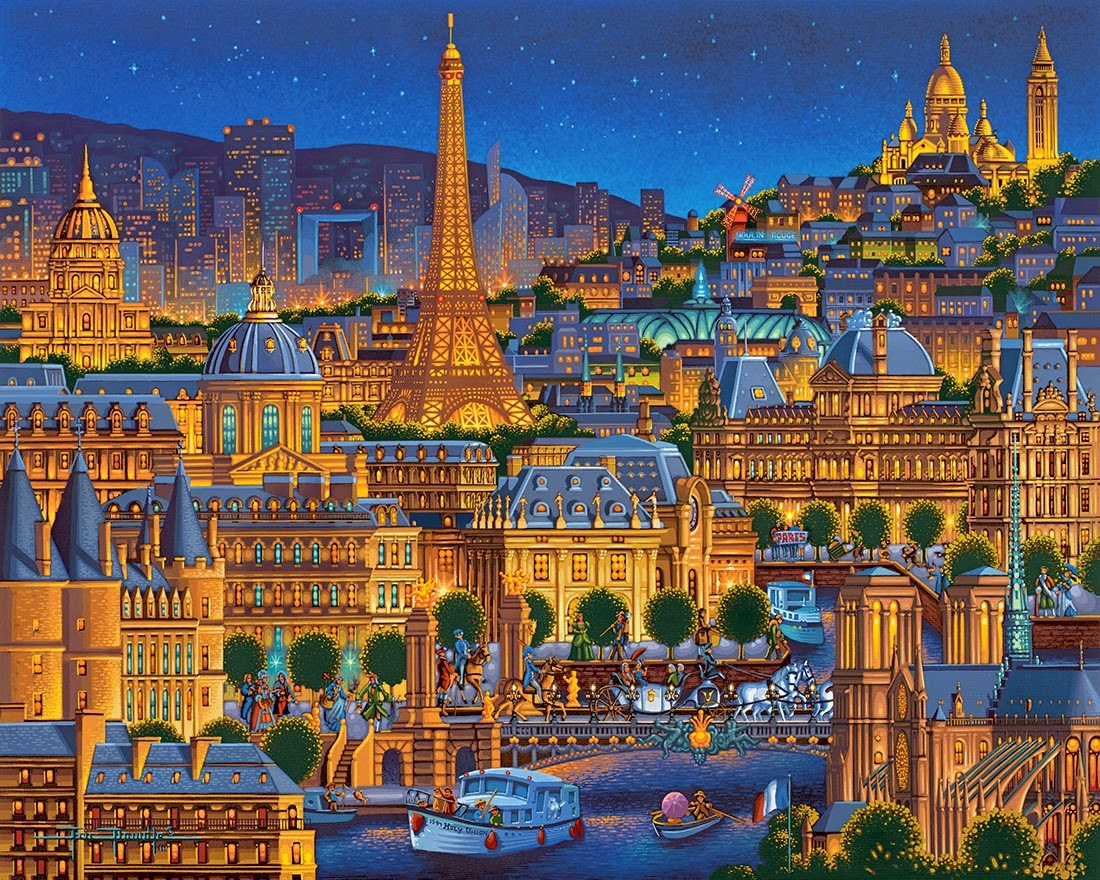 http://www.dowdlefolkart.com/paris-city-of-lights
