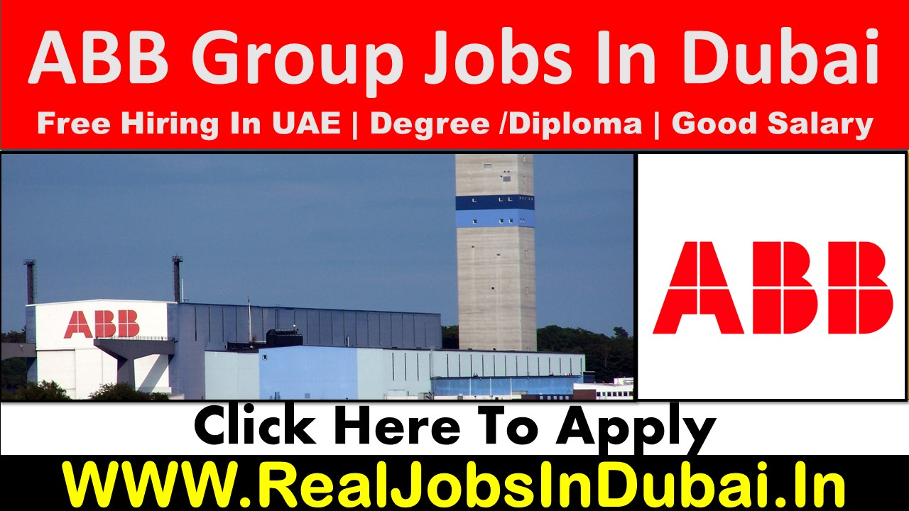 abb careers, abb dubai careers, abb uae careers, abb careers uae, abb careers dubai, careers at abb, abb abu dhabi careers, abb middle east careers, abb group careers. abb careers uae, abb uae careers