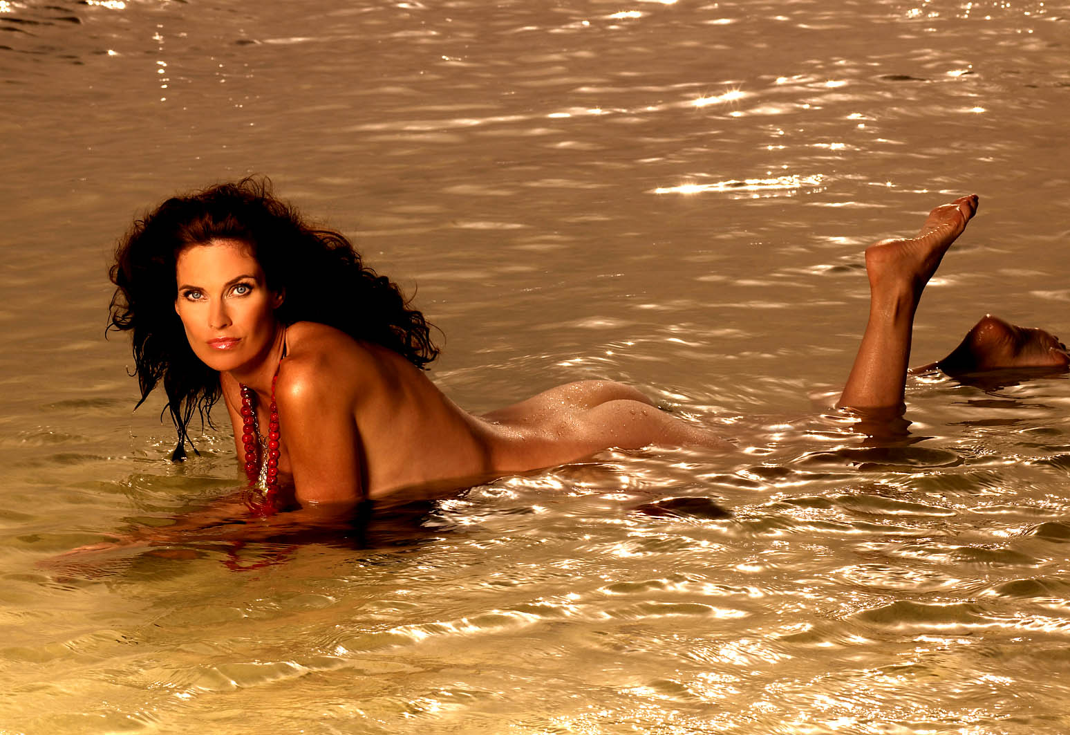 carol-alt-nude-photos