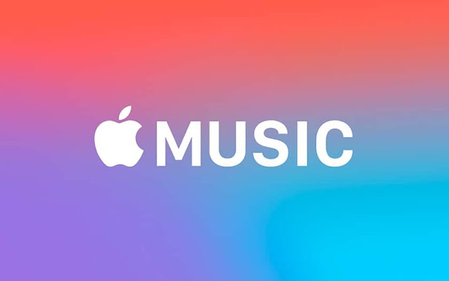 100% Working Apple Music BIN 2020