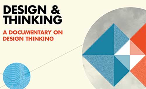 Menjadi seorang desainer grafis memang butuh waktu 10 Film Tentang Desain Grafis Yang Menginspirasi