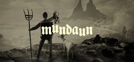 mundaun-pc-cover