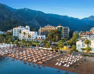 muğla otelleri ve fiyatları elite world marmaris hotel online rezervasyon