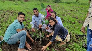 पर्यावरण प्रदूषण पर निबंध पर्यावरण प्रदूषण पर्यावरण का महत्व पर्यावरण माहिती मराठी पर्यावरण की परिभाषा पर्यावरण पर निबंध पर्यावरण संरक्षण अधिनियम पर्यावरण एवं मानव स्वास्थ्य पर्यावरण क्या है पर्यावरण अध्ययन पर्यावरण अध्ययन का महत्व पर्यावरण अध्ययन की परिभाषा पर्यावरण अध्ययन की आवश्यकता पर्यावरण अवनयन क्या है पर्यावरण अध्ययन क्या है पर्यावरण अनुकूल प्रौद्योगिकी पर्यावरण अध्ययन ncert pdf पर्यावरण आंदोलन पर्यावरण आपदा पर्यावरण आंदोलन पर निबंध पर्यावरण आंदोलन pdf पर्यावरण आंदोलन क्या है पर्यावरण आपदा प्रबंधन क्या है पर्यावरण आंदोलन किसे कहते हैं पर्यावरण आंदोलन का निष्कर्ष पर्यावरण आ पर्यावरण इन इंग्लिश पर्यावरण इन हिंदी पर्यावरण इंग्लिश पर्यावरण इंग्लिश मीनिंग पर्यावरण इमेज पर्यावरण इन हिंदी निबंध पर्यावरण इतिहास पर्यावरण इको क्लब पर्यावरण ईमेज पर्यावरण पेपर पर्यावरण ईंधन बचाओ ईवीएस पर्यावरण ईआईए पर्यावरण ईगो पर्यावरण ईको पर्यावरण पर्यावरण का ईतिहास ई-मेल पर्यावरण पर्यावरण उत्परिवर्तन पर्यावरण उपसर्ग पर्यावरण उन्मूलन हेतु सुझाव पर्यावरण उद्दिष्टे पर्यावरण उन्मुख पर्यावरण उन्मुखीकरण पर्यावरण उपागम पर्यावरण उपसंहार पर्यावरण ऊर्जा पर्यावरण ऊर्जा टाइम्स पर्यावरण ऊर्जा संरक्षण पर्यावरण पर ऊर्जा पर्यावरण और विकास पर्यावरण के ऊपर निबंध पर्यावरण के ऊपर चित्र पर्यावरण के ऊपर कविता पर्यावरण एवं स्वास्थ्य पर्यावरण एवं जैव विविधता पर्यावरण एवं पारिस्थितिकी दृष्टि pdf पर्यावरण एवं पारिस्थितिकी दृष्टि pdf download पर्यावरण एवं पारिस्थितिकी pdf पर्यावरण एवं पारिस्थितिकी ncert पर्यावरण एवं पारिस्थितिकी दृष्टि book पर्यावरण से पर्यावरण शिक्षा की ऐतिहासिक पृष्ठभूमि पर्यावरण और मानव स्वास्थ्य पर्यावरण और मानव जीवन पर निबंध पर्यावरण और मानव स्वास्थ्य में संबंध पर्यावरण और हम पर निबंध पर्यावरण और जैव विविधता पर्यावरण और मानव पर्यावरण और हमारा दायित्व निबंध पर्यावरण और हम और पर्यावरण और पर्यावरण पर निबंध और पर्यावरण प्रदूषण और पर्यावरण संरक्षण पारिस्थितिकी और पर्यावरण pdf मानवाधिकार और पर्यावरण संरक्षण विज्ञान और पर्यावरण निबंध जनसंख्या और पर्यावरण pdf पर्यावरण परिचय पर्यावरण संरचना पर्यावरण बी ए पर्यावरण ऑब्जेक्टिव क्वेश्चन पर्यावरण ऑनलाइन टेस्ट ctet हेतु पर्यावरण ऑनलाइन टेस्ट पर्यावरण ऑडि