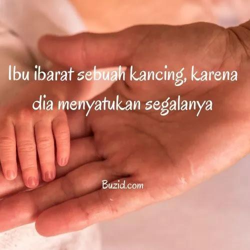 Ucapan Ulang Tahun Untuk Ibu
