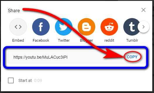 8  Trik Download Video YouTube Tanpa Aplikasi 2020